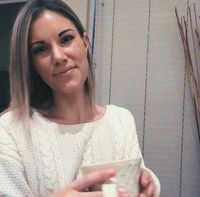 Nicole Fourie