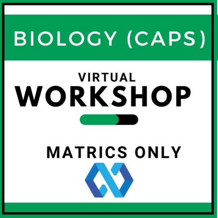 CAPS Bio