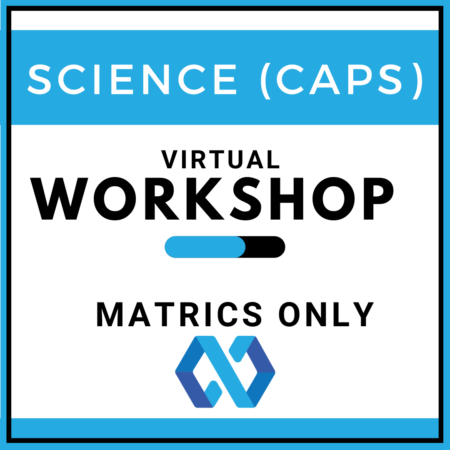 CAPS Phys Science